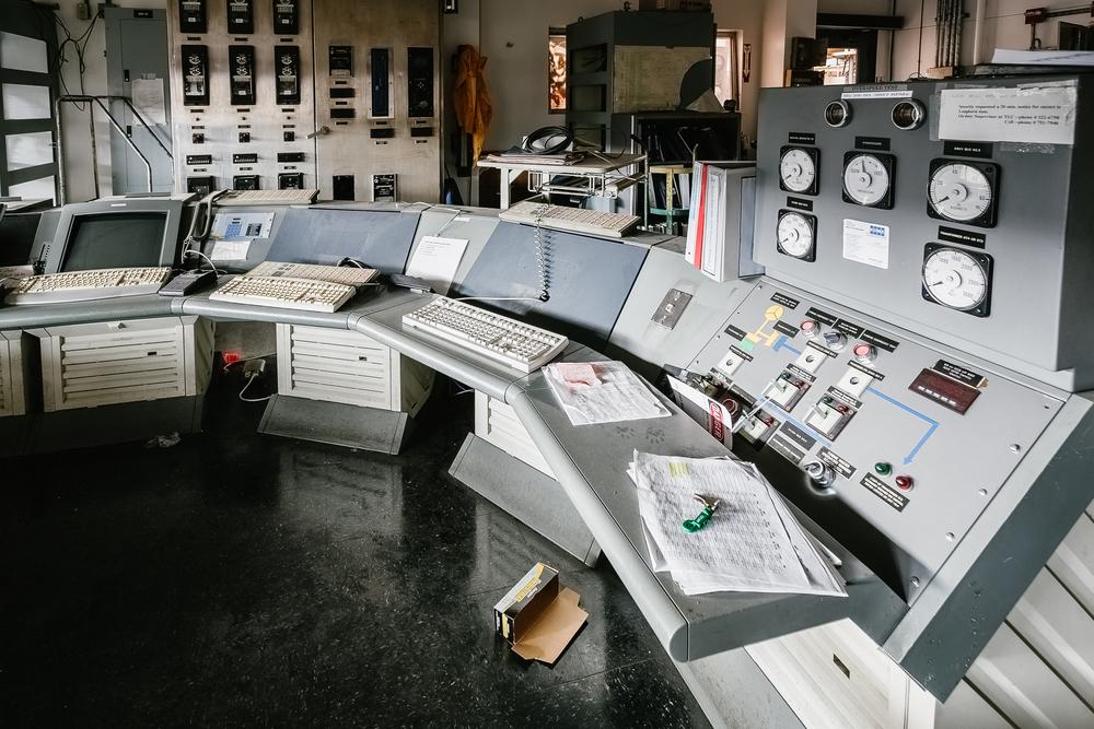 Austin-Power-Plant-6579.jpg