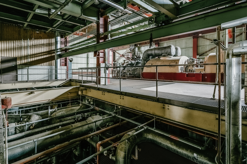 Austin-Power-Plant-6510.jpg