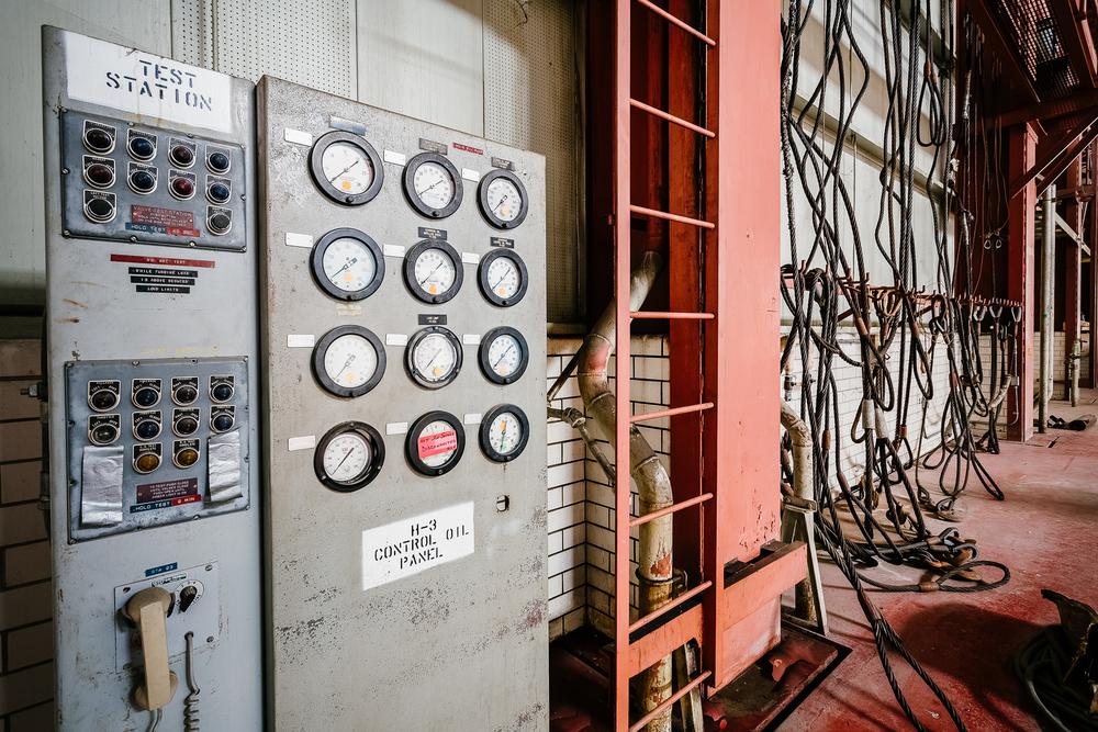 Austin-Power-Plant-6552.jpg