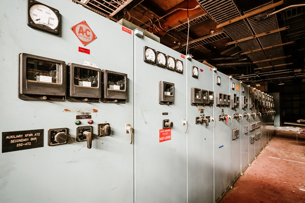 Austin-Power-Plant-6459.jpg