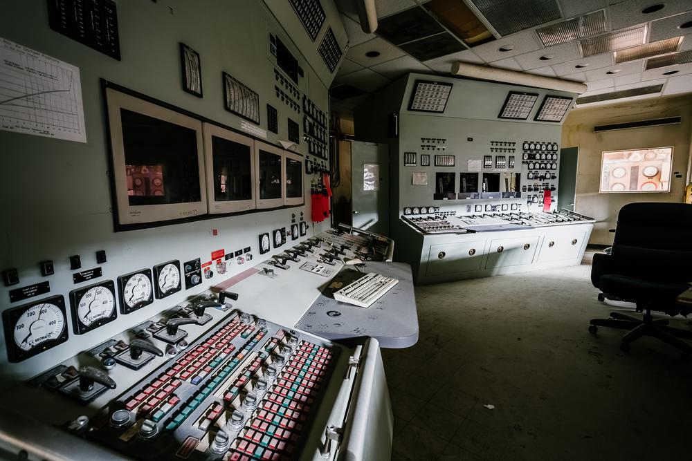 Austin-Power-Plant-6447.jpg