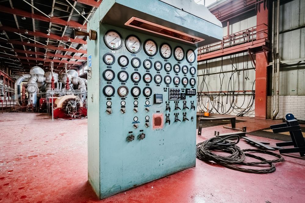 Austin-Power-Plant-6432.jpg