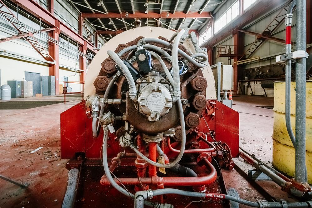 Austin-Power-Plant-6417.jpg