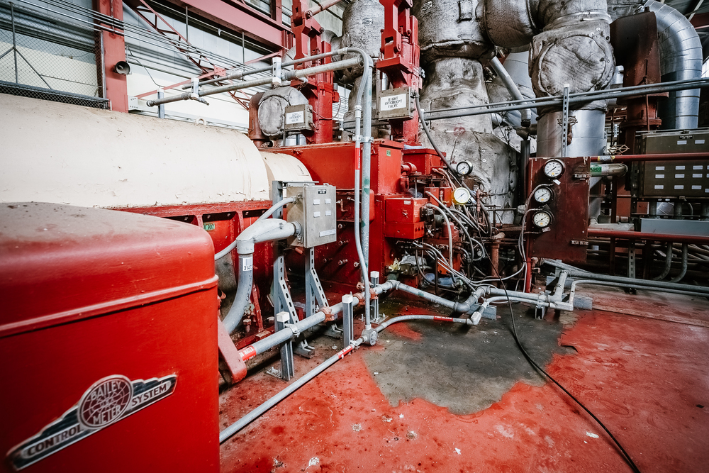 Austin-Power-Plant-6387.jpg
