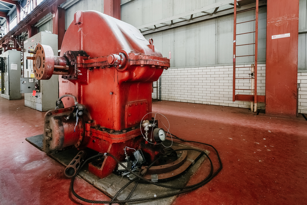Austin-Power-Plant-6366.jpg