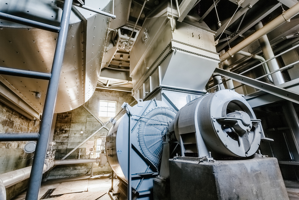 Austin-Power-Plant-8008.jpg