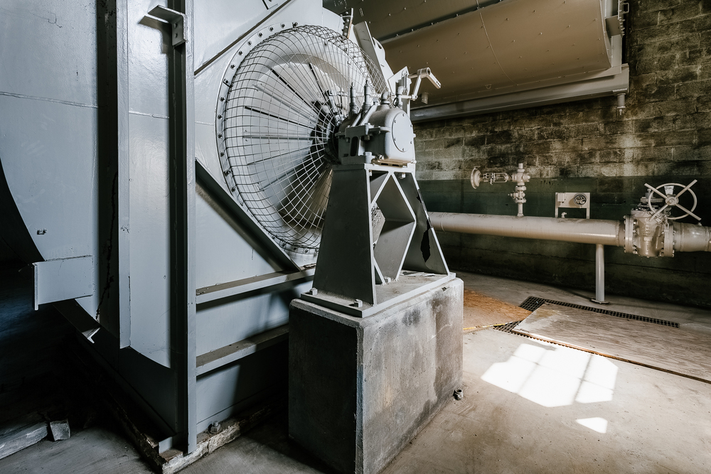 Austin-Power-Plant-7984.jpg