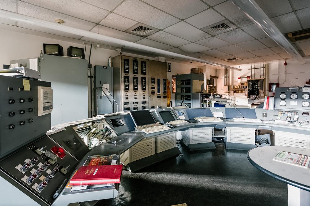 Austin-Power-Plant-8290.jpg