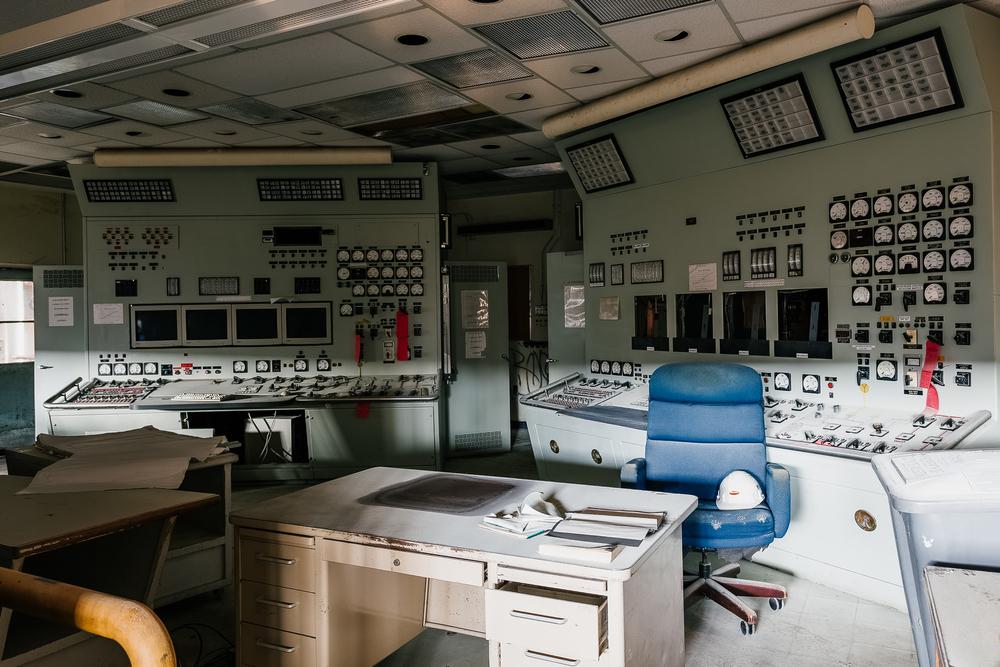 Austin-Power-Plant-8264.jpg