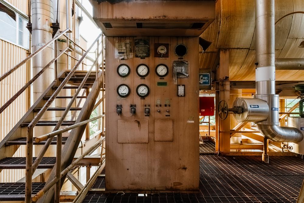 Austin-Power-Plant-8229.jpg