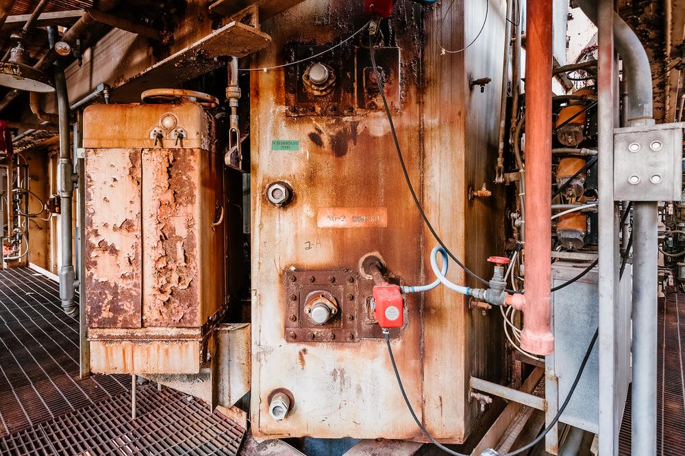 Austin-Power-Plant-8195.jpg