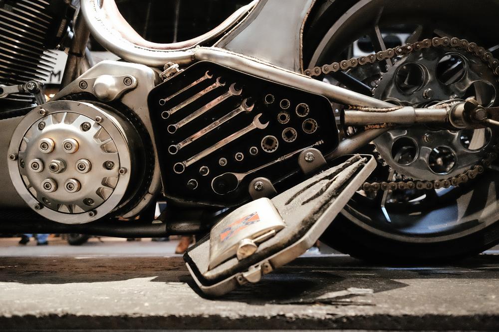 Handbuilt-Motorcycle-Show-2015-7967.jpg