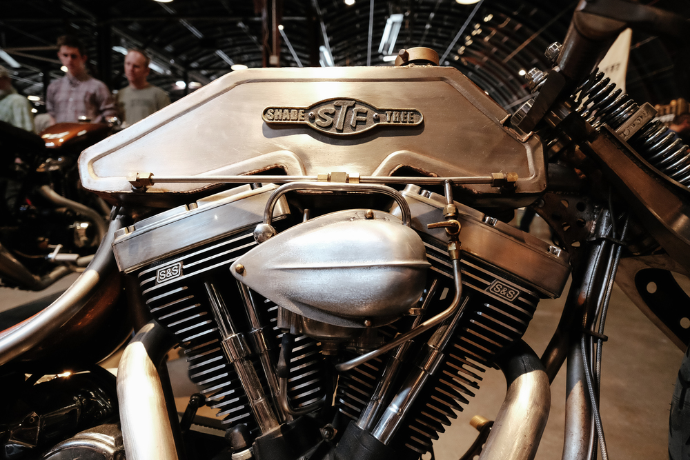 Handbuilt-Motorcycle-Show-2015-7980.jpg
