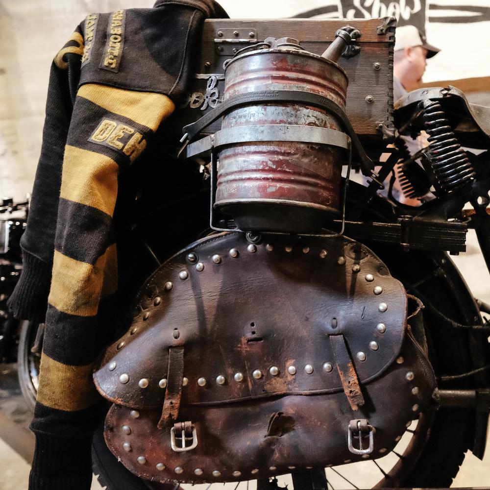 Handbuilt-Motorcycle-Show-2015-8016.jpg