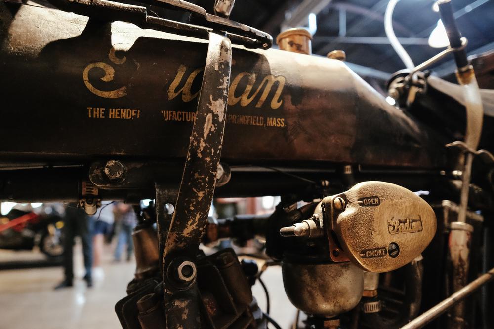 Handbuilt-Motorcycle-Show-2015-8045.jpg