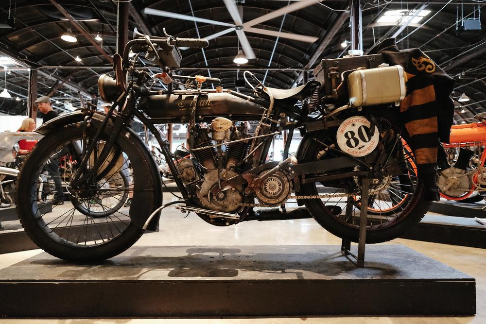 Handbuilt-Motorcycle-Show-2015-8039.jpg