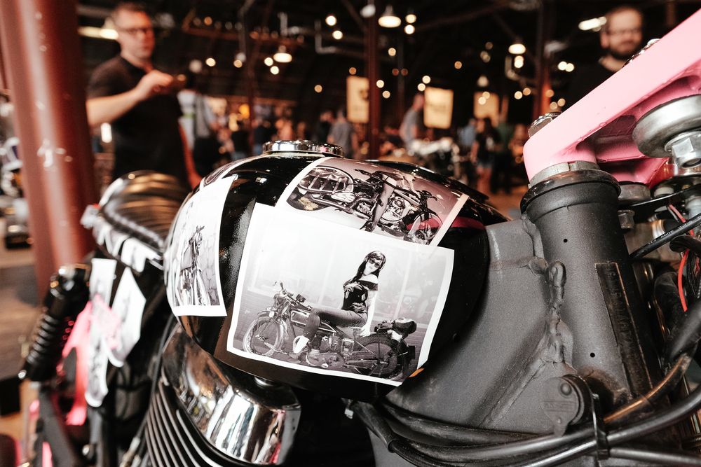 Handbuilt-Motorcycle-Show-2015-8106.jpg