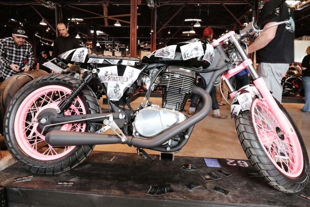 Handbuilt-Motorcycle-Show-2015-8097.jpg
