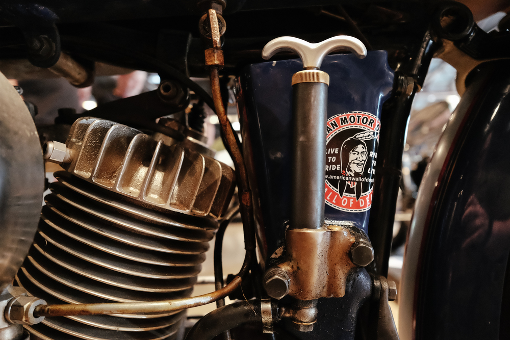 Handbuilt-Motorcycle-Show-2015-8238.jpg