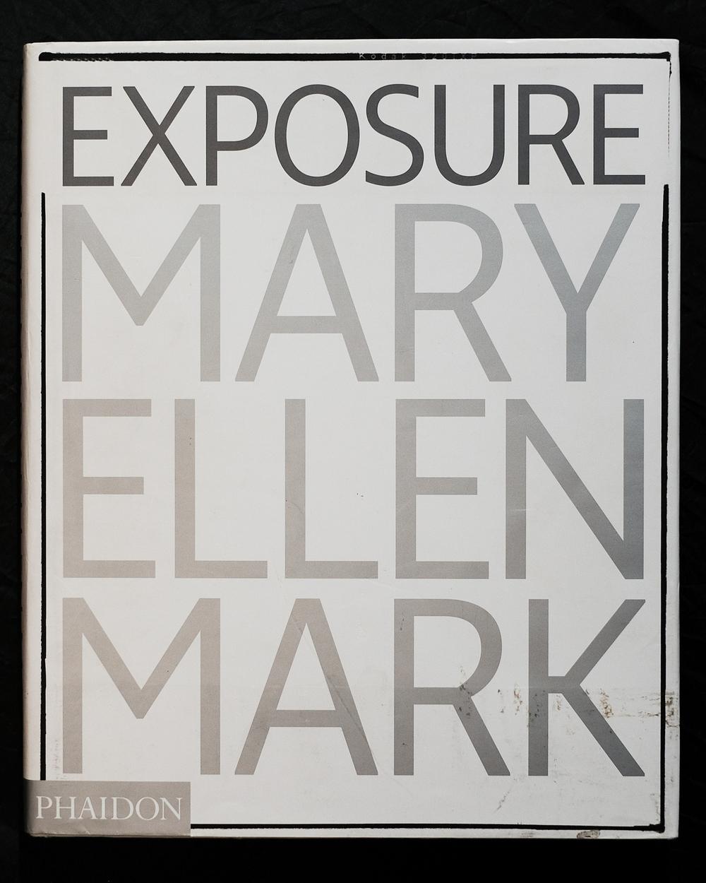exposure-mary-ellen-mark.jpg