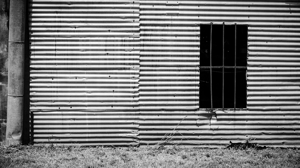 Granger-Barred-Window-6147.jpg
