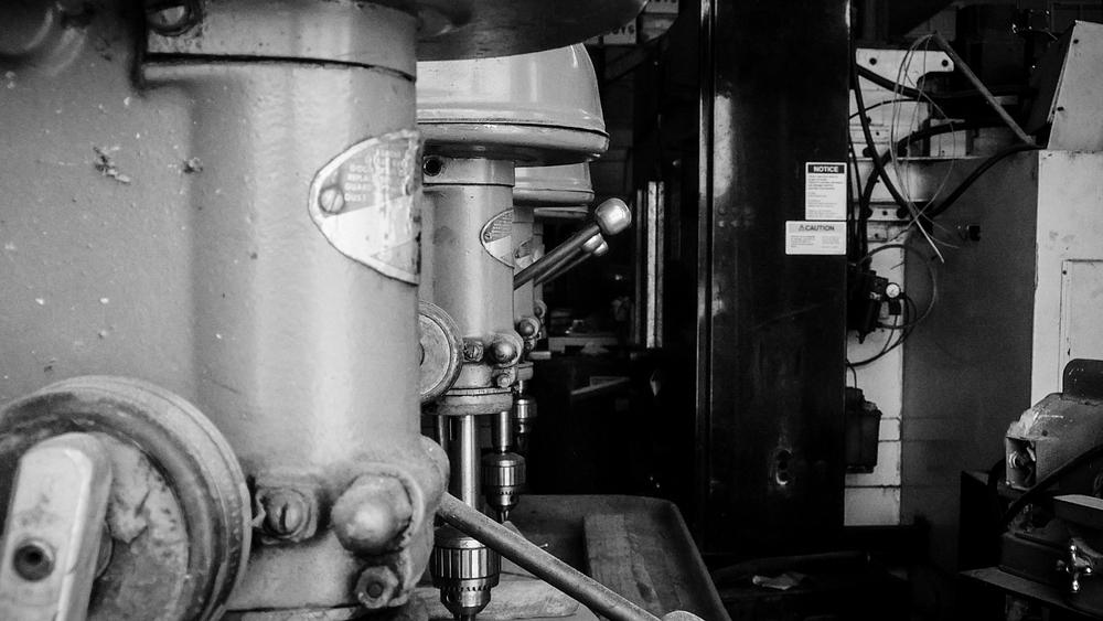 Granger-Machine-Shop-6154.jpg