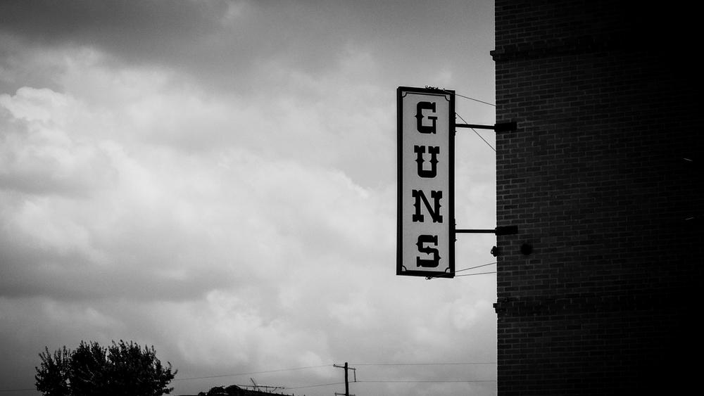 Bartlett-Guns-6155.jpg