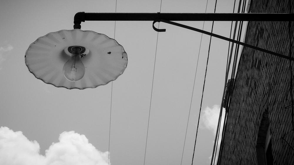 Bartlett-Street-Light-6164.jpg