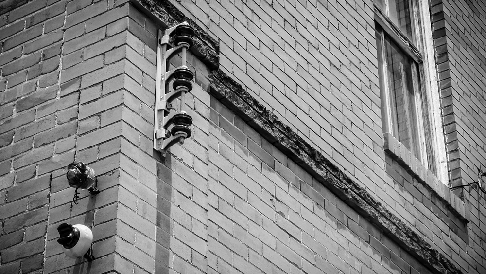 Bartlett-Window-Disconnected-6166.jpg