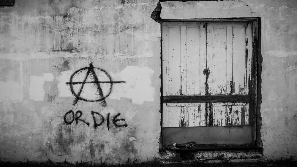 Bartlett-Anarchy-Door-6172.jpg