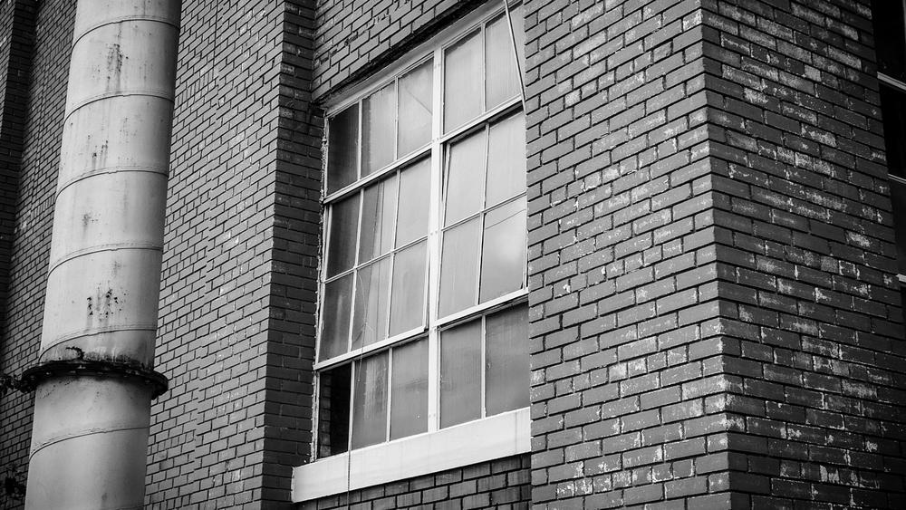 Bartlett-Museum-Window-6179.jpg