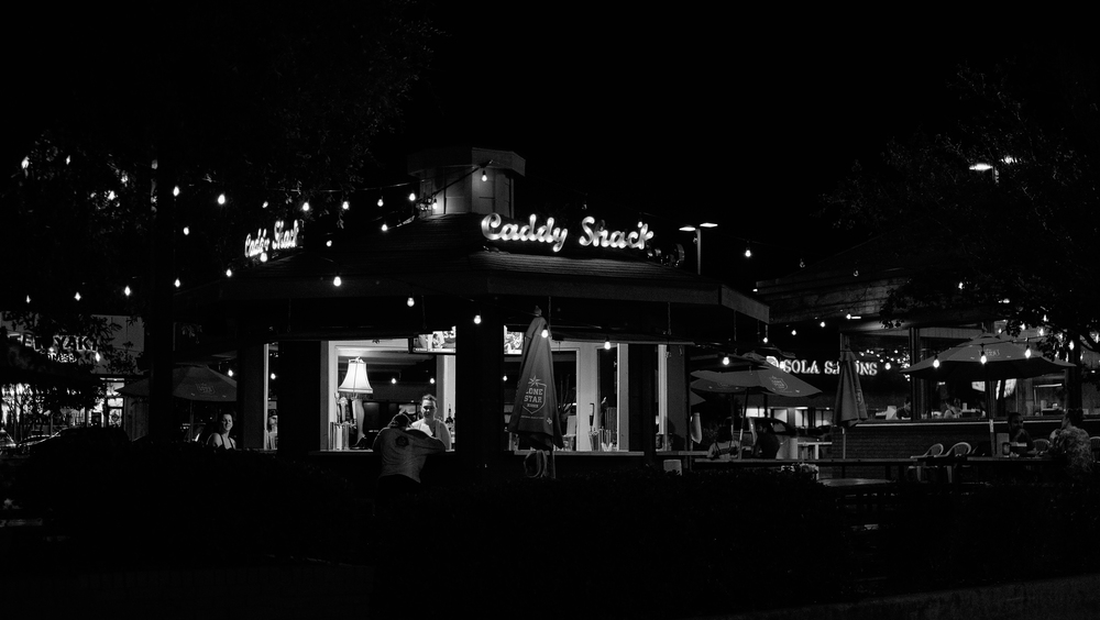 caddy_shack_austin.jpg
