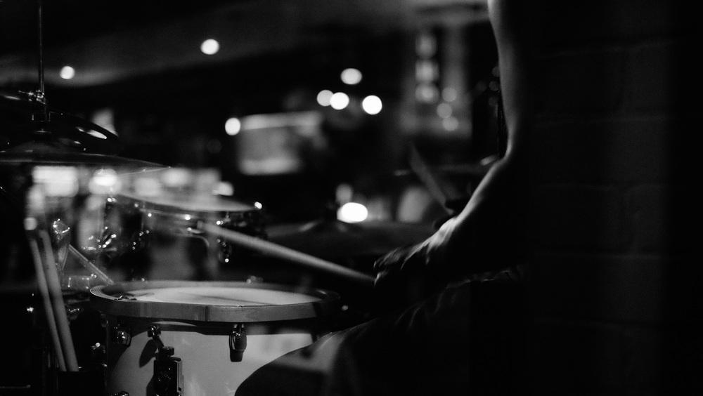 drummer_snare.jpg