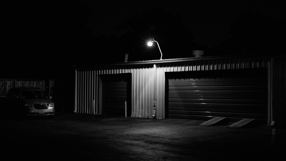 garage_burnet_road_night.jpg