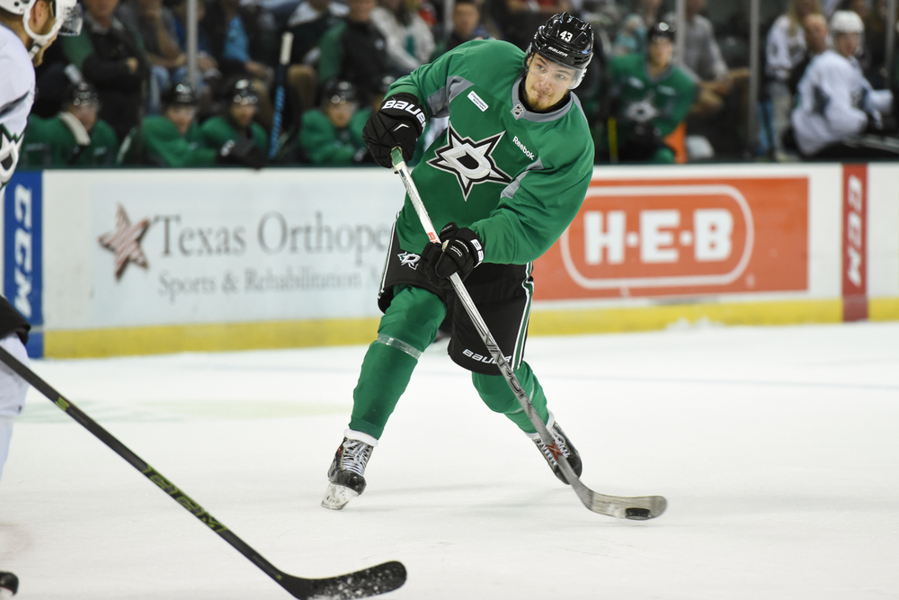 MC-09202015-Dallas-Stars-Scrimmage-4757.jpg