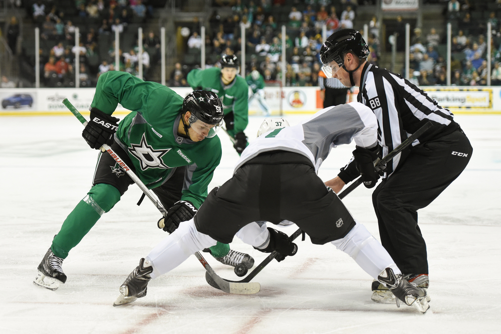MC-09202015-Dallas-Stars-Scrimmage-4984.jpg