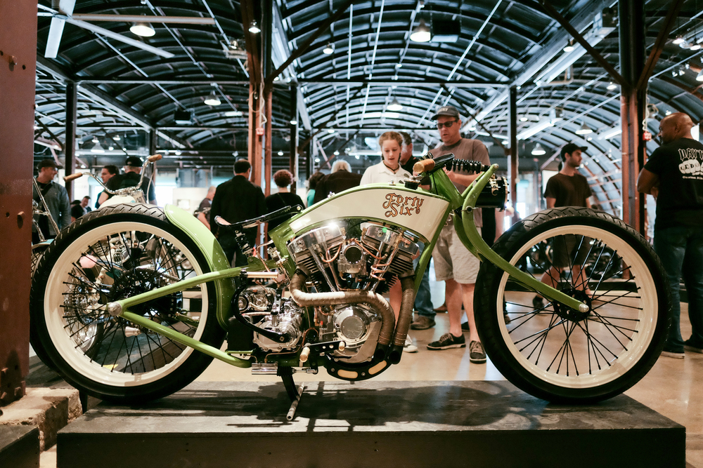 handbuilt-motorcycle-show-2016-8692.jpg