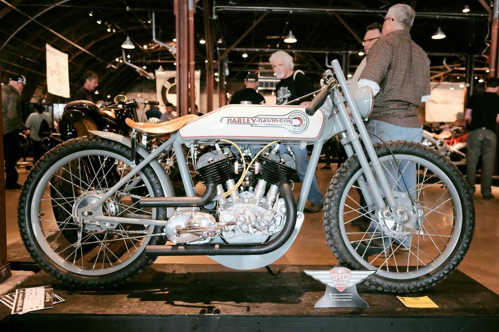 handbuilt-motorcycle-show-2016-8716.jpg