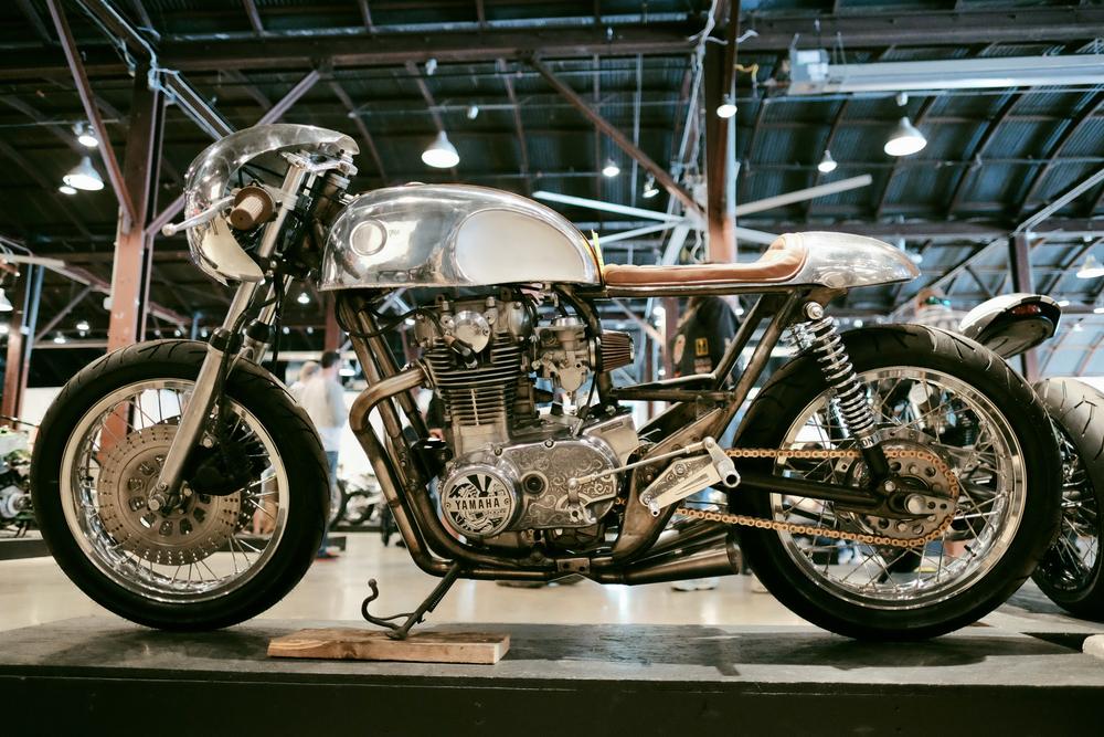 handbuilt-motorcycle-show-2016-8741.jpg