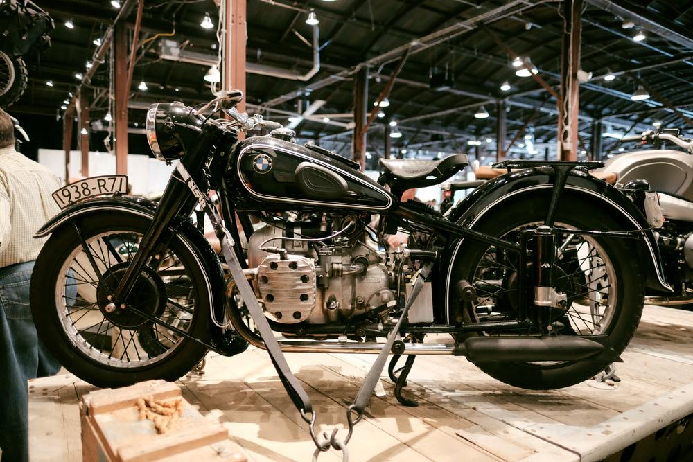 handbuilt-motorcycle-show-2016-8754.jpg