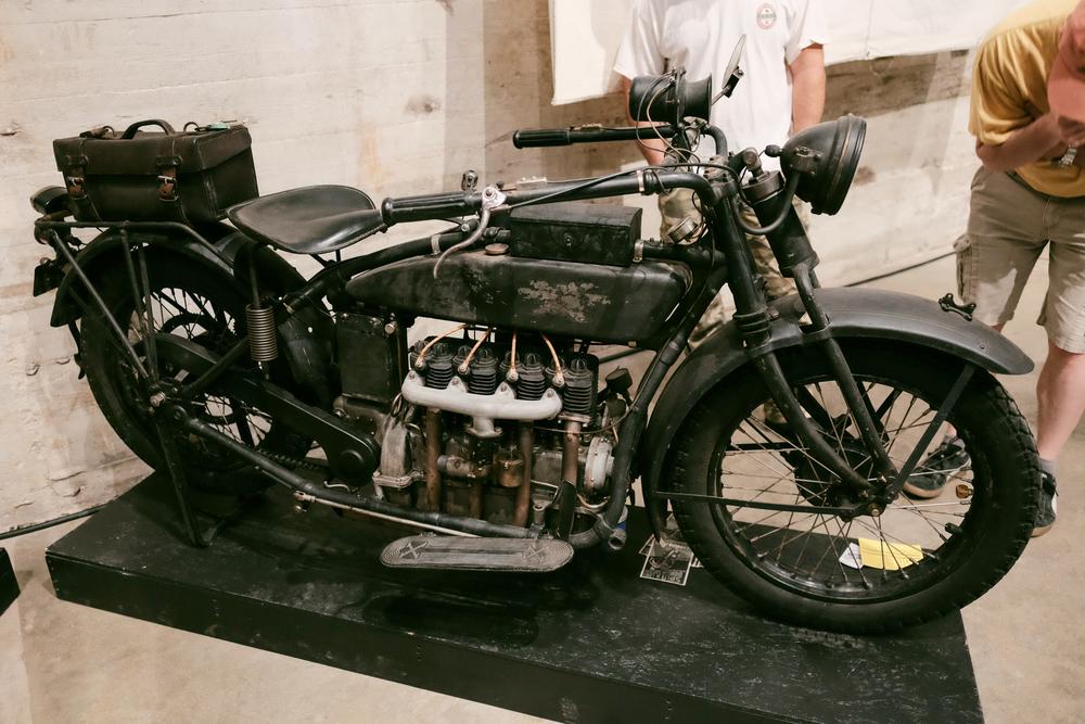 handbuilt-motorcycle-show-2016-8816.jpg