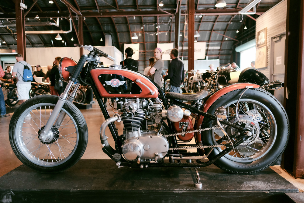 handbuilt-motorcycle-show-2016-8917.jpg