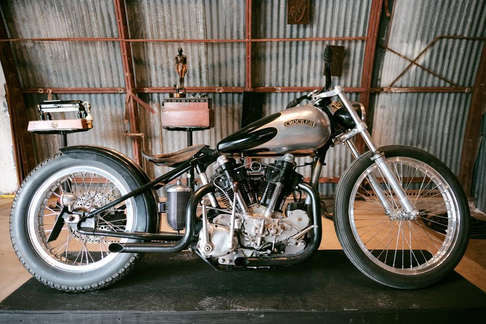 handbuilt-motorcycle-show-2016-8970.jpg