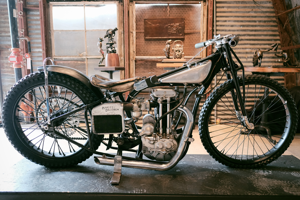handbuilt-motorcycle-show-2016-8975.jpg