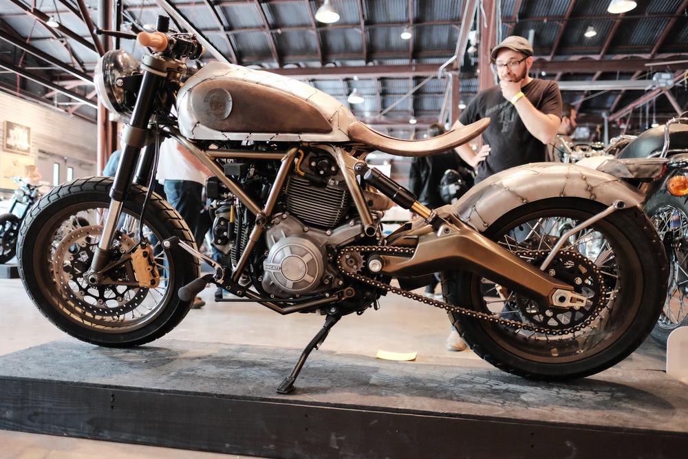handbuilt-motorcycle-show-2016-9098.jpg