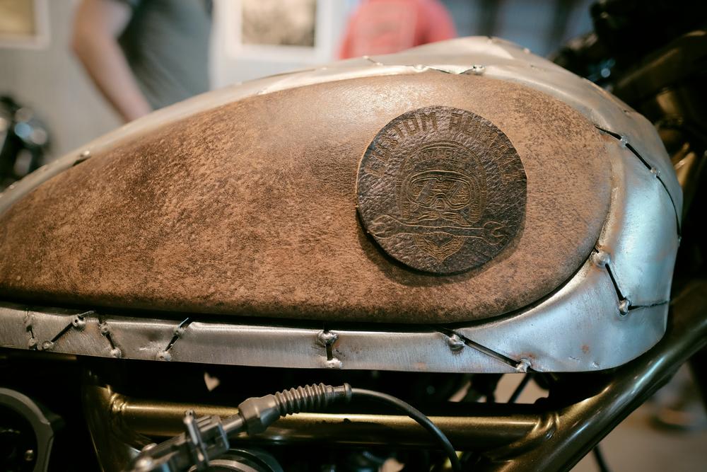 handbuilt-motorcycle-show-2016-8615.jpg