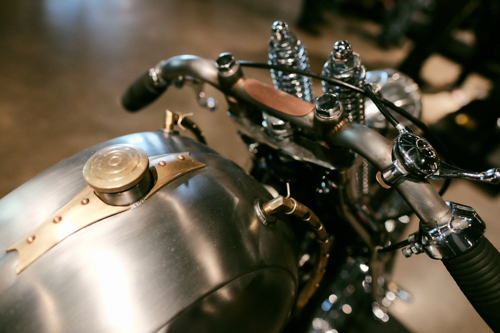 handbuilt-motorcycle-show-2016-8649.jpg