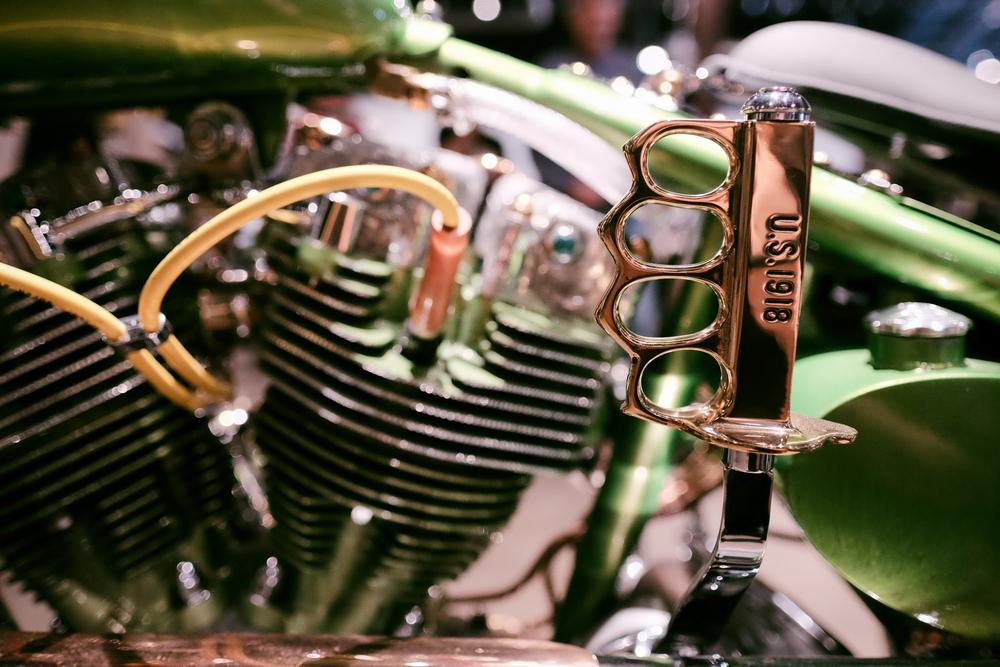 handbuilt-motorcycle-show-2016-8789.jpg