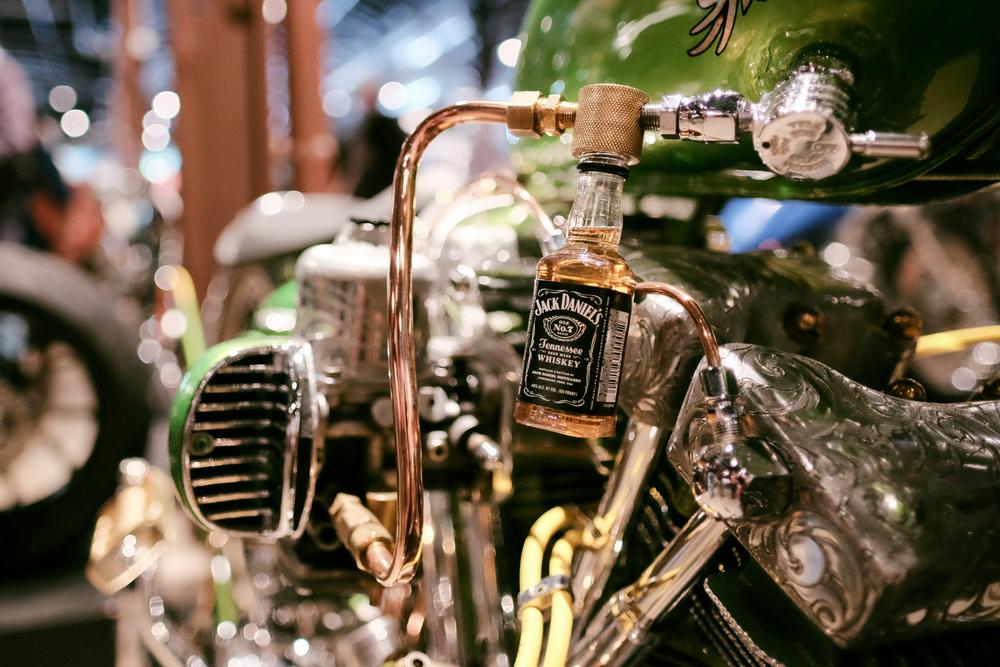handbuilt-motorcycle-show-2016-8779.jpg