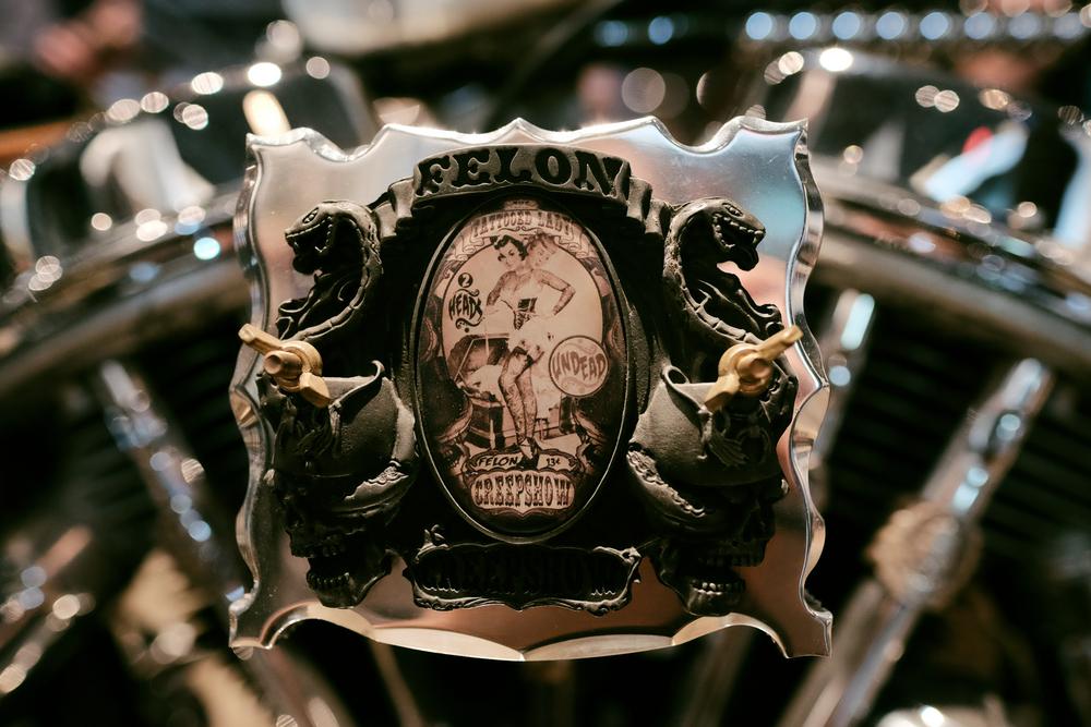 handbuilt-motorcycle-show-2016-8877.jpg